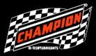 Champion Hi Tech Lubricants